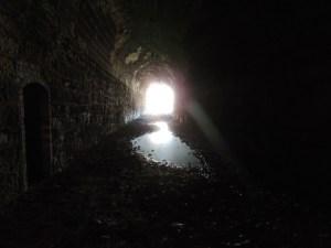 darkness-tunnel1